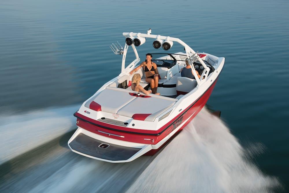 boat-watercraft-insurance-York-Pennsylvania