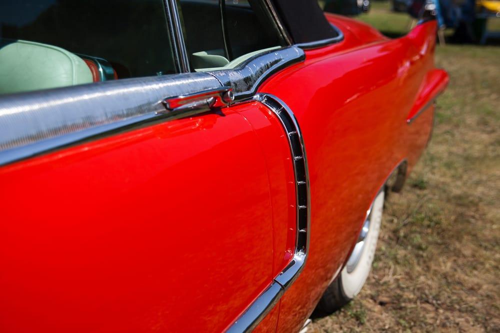 classic-car-insurance-York-Pennsylvania