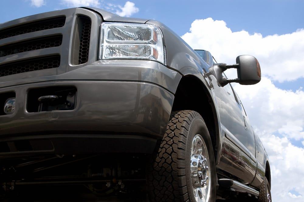 commercial-auto-insurance-York-Pennsylvania