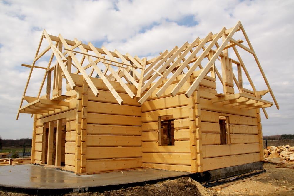 builders-risk-insurance-York-Pennsylvania
