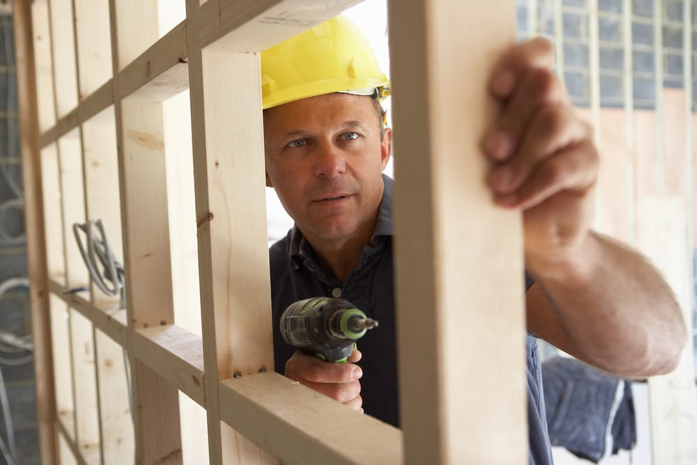 contractors-insurance-York-Pennsylvania