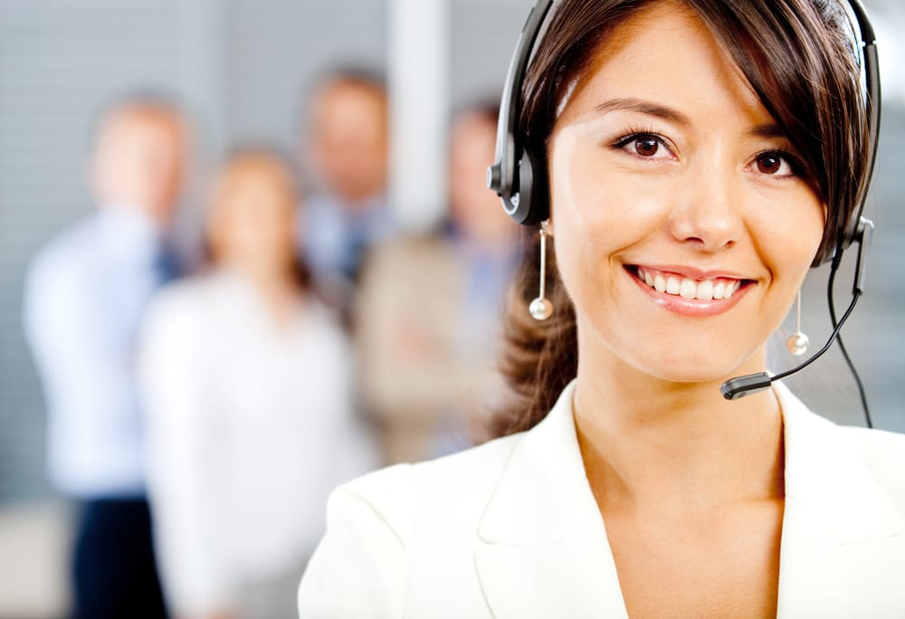 contact-insurance-agent-York-Pennsylvania