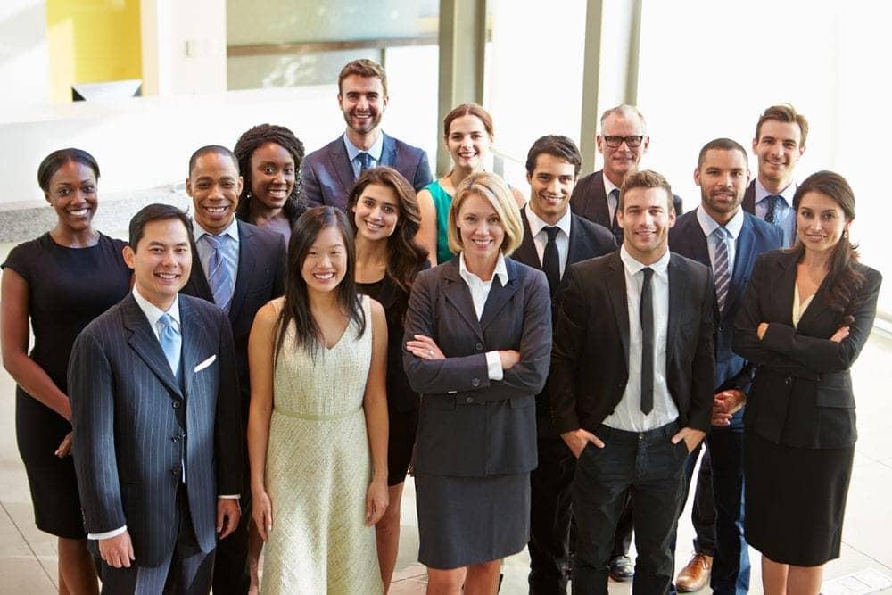 directors-officers-insurance-York-Pennsylvania