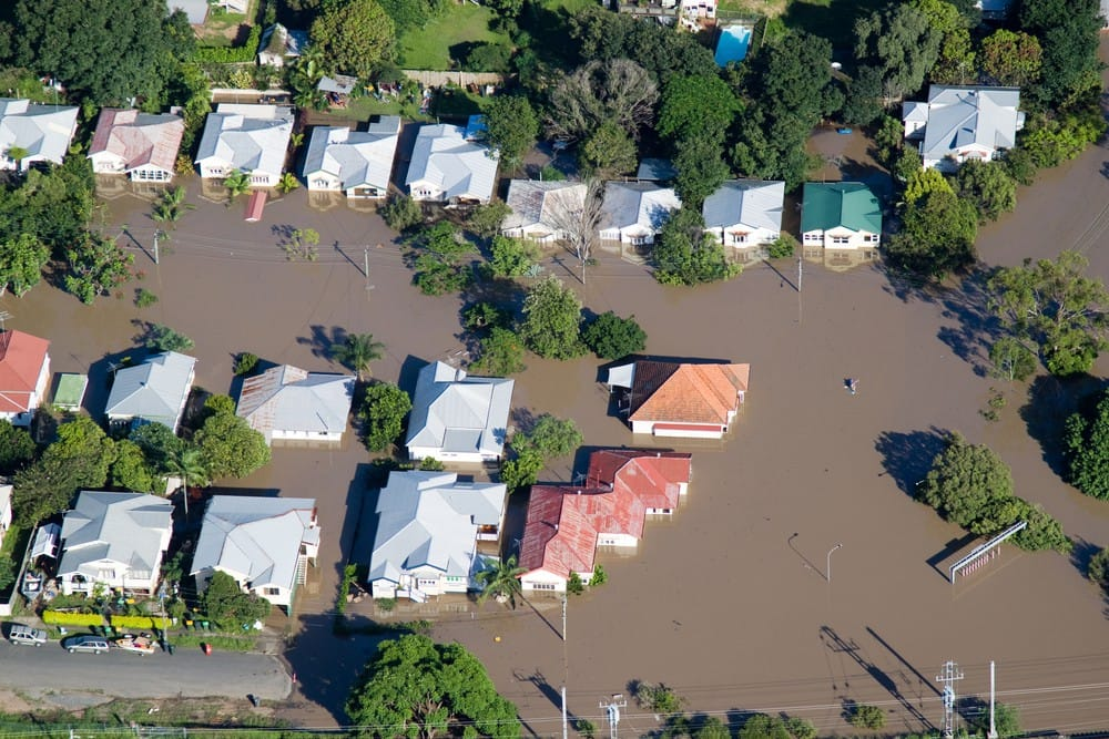 flood-insurance-York-Pennsylvania