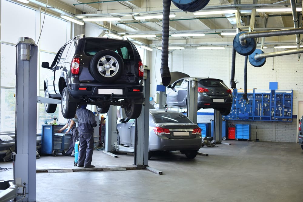 garage-keepers-insurance-York-Pennsylvania
