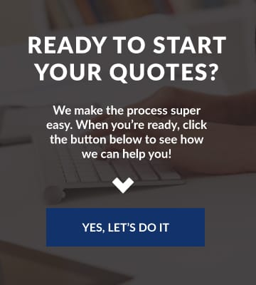 insurance-quotes-york-pa