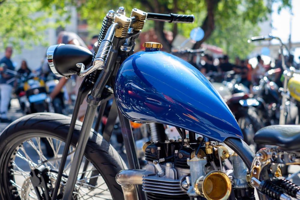 motorcycle-insurance-York-Pennsylvania