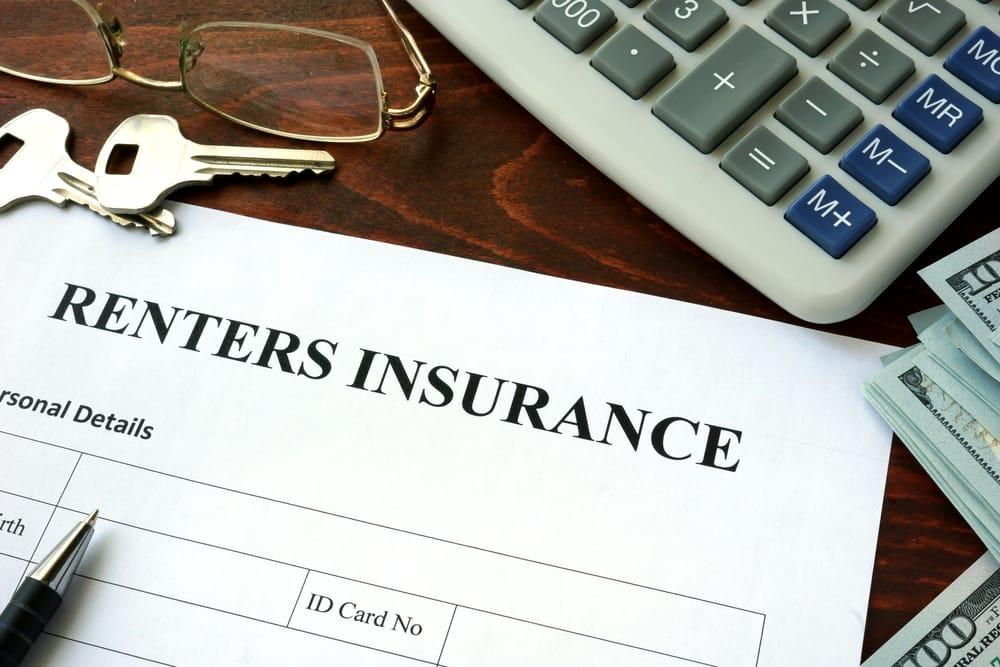 renters-insurance-York-Pennsylvania