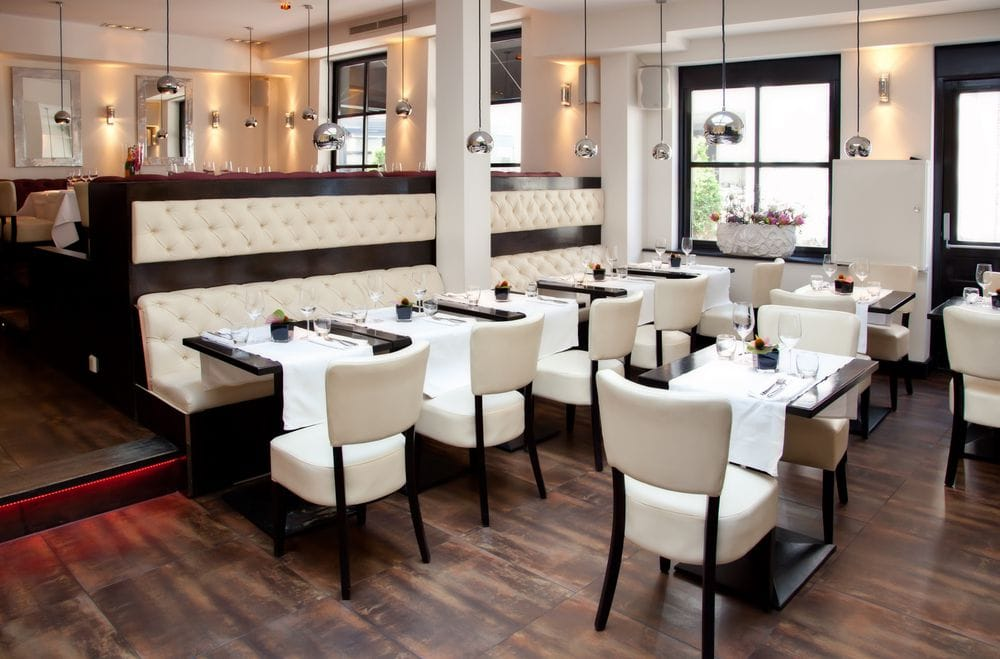 restaurant-insurance-York-Pennsylvania
