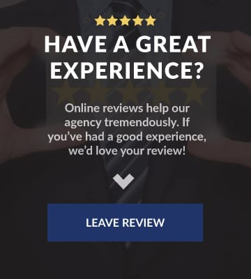 insurance-reviews-york-pa