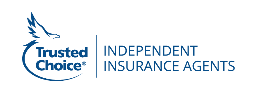 trusted-choice-insurance-agent-york-pa