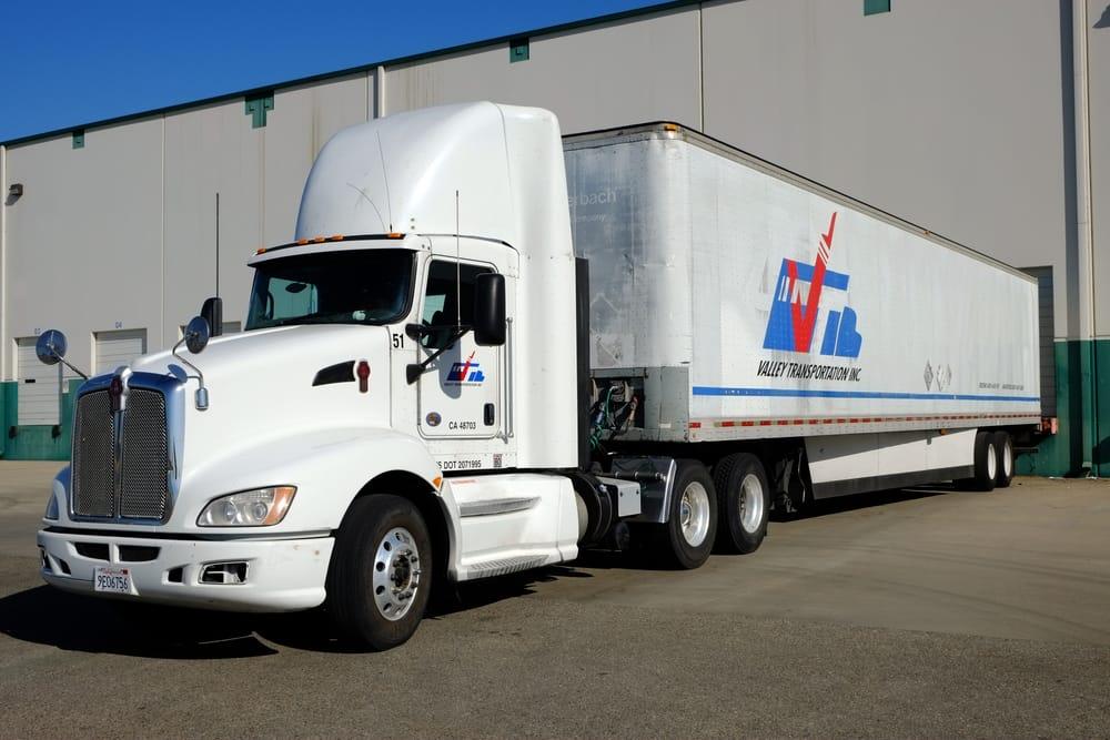 commercial-trucking-insurance-York-Pennsylvania