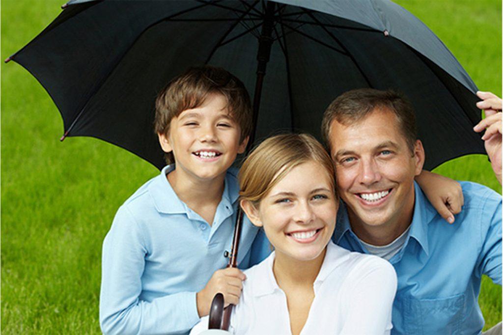 umbrella-insurance-York-Pennsylvania