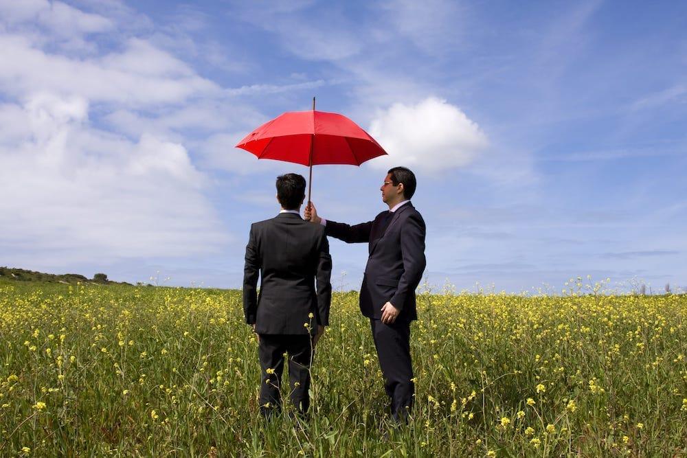commercial-umbrella-insurance-York-Pennsylvania