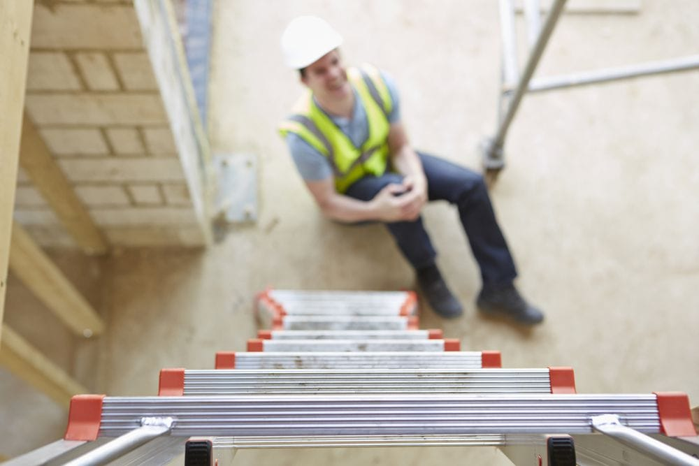 workers-comp-insurance-York-Pennsylvania